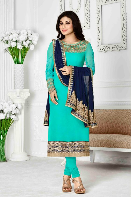 Churidar-Suit-zaa-1133